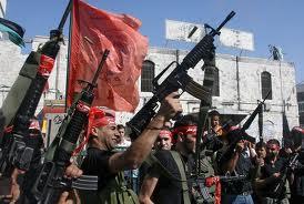 パレスチナ労働者人民との連帯の...